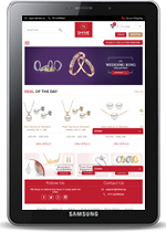 website design abu dhabi